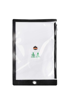 SQUIDS 3765 Water Resistant Tablet Pouch