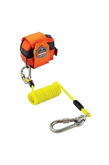Ergodyne SQUIDS 3190 0.9kg Tape Measure Tethering Kit