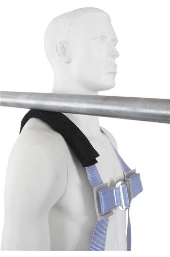 Shoulder Pad Wear Sleeve