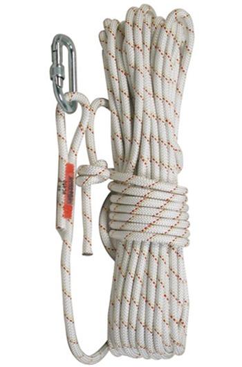 3M Protecta AC4015 Viper 15mtr LT Kernmantle Rope