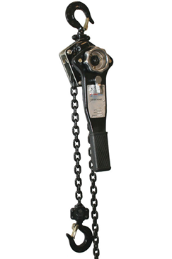Lever Hoist 3 tonne. Heavy Duty Industrial.