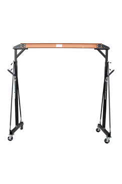 Portable Gantry Adjustable 2tonne