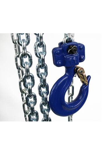 LiftinGear 2 tonne Chainblock