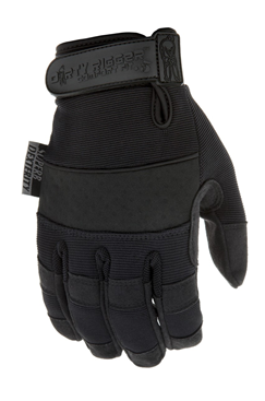 Dirty Rigger Comfort Fit 0.5 High Dexterity Gloves