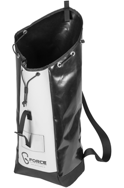 G-Force 20ltr Working at Height & Rope Storage Bag