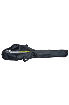 Abtech Safety RT07 Rescue Tripod Carry Bag