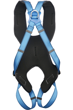 Clearance Small Female Safety Harness