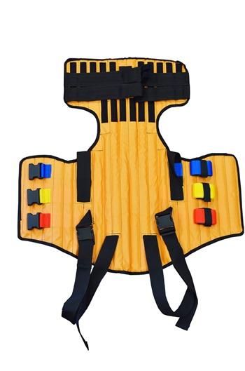 Abtech Safety EFS102 Spinal Splint
