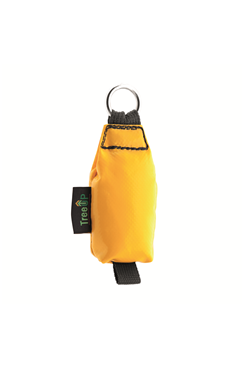 460g Arborist Throw Bag