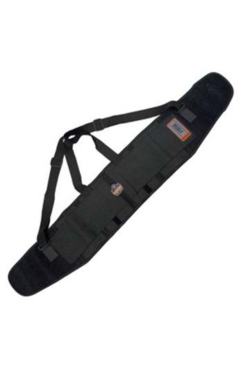 Ergodyne MEDIUM Elastic Back Support Belt