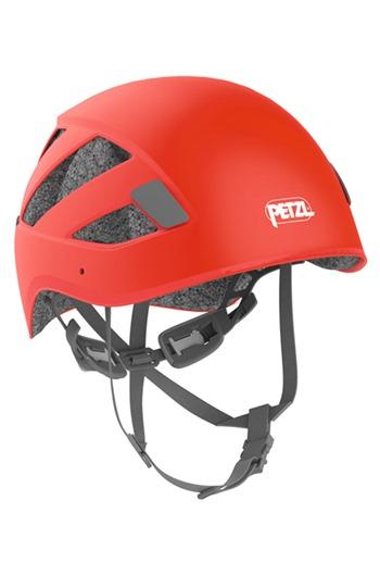 PETZL BOREO Children's Climbing Helmet