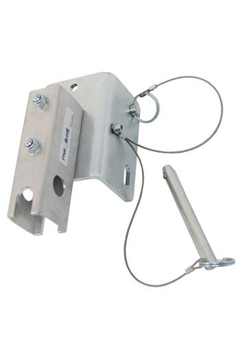 Abtech Safety 60128 Bracket to suit Analog Davit