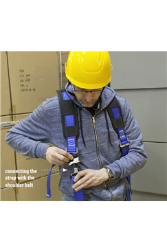 Comfort Furniture Moving Lifting Straps for lifting bulky items