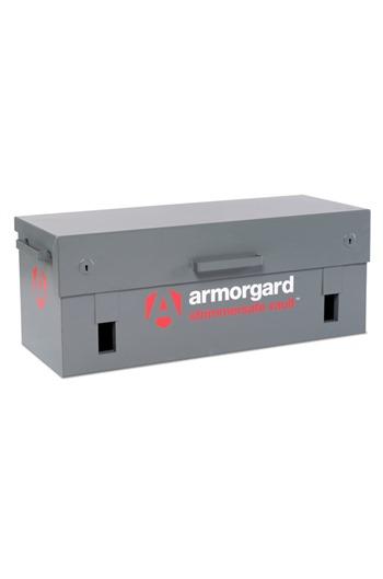 Armorgard SSV12 StrimmerSafe Vault 1275x515x450mm