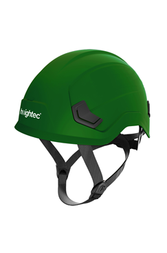 Heightec DUON Unvented Height Safety Helmet