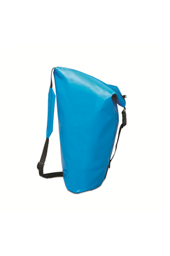 AX013A Zipped Equipment Carrying Bag