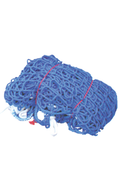 Protection Net for Block Grab/Crane Fork