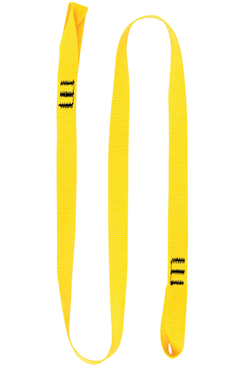 Tool Lanyard for Power tools , WLL 50kg AY051