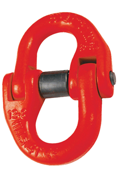 G8 Lifting Component Connector