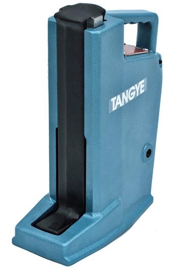 Tangye Hydraclaw 5tonne Hydraulic Toe Jack