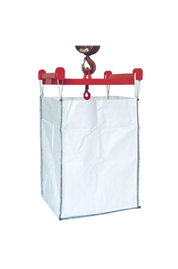 Eichinger 1097.1 1000kg Big Bag Lifting Frame