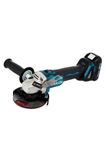 SQUIDS 3797 Power Tool Bracket Grinder Tool Trap
