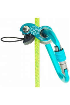 KONG Duck Rope Clamp