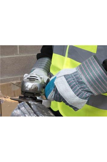 Premium Quality Rigger Gloves