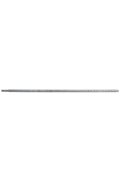 2190 to 2802mm Spring Loaded Round Shoring Bar
