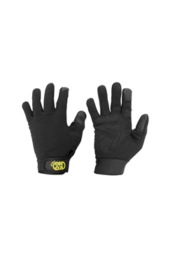 KONG Skin Gloves