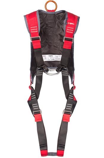 Heightec H11 PHOENIX Professional Rescue Harness