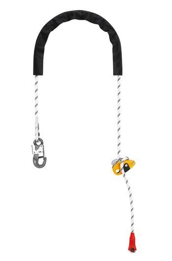 PETZL L52H GRILLON & Flat Hook