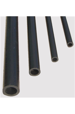 DS6 50x1800mm Spindle to suit SJ6 Cable Drum Jacks