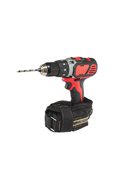 Ergodyne SQUIDS 3191 2.9kg Power Tool Tethering Kit