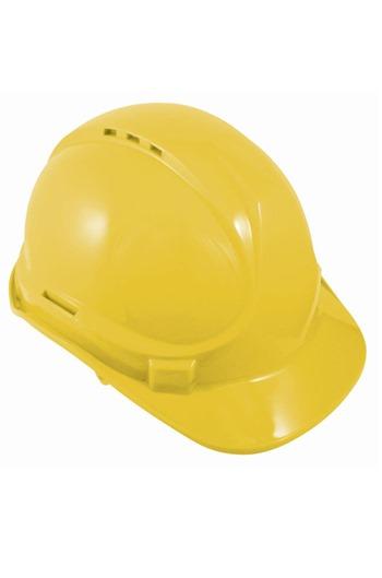 Clearance Offer Safety Hard Hat Helmet EN397