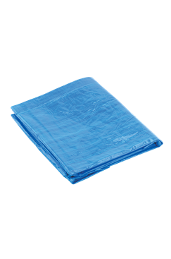 4.88x6.1mtr Heavy Duty Waterproof Tarpaulin