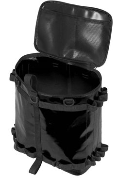 G-Force 17ltr Working at Height Tool Bag