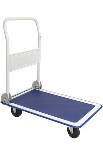 150kg Platform Trolley
