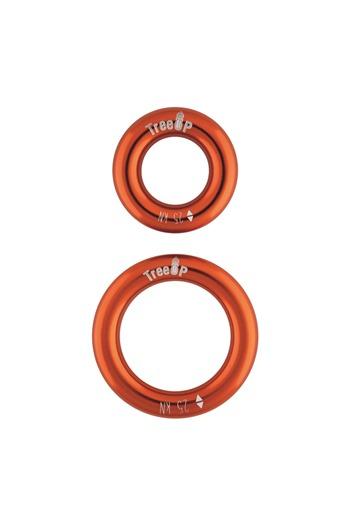 46mm diameter Ring