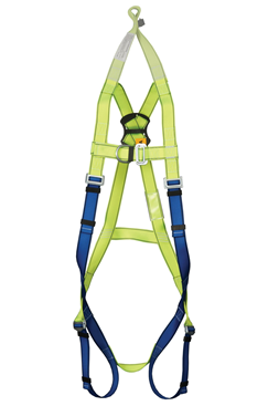 Confined Space Rescue Kit c/w 20mtr Rescue Winch, Gas Detector, Breathing Apparatus & Harness..