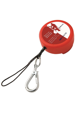 Retractable Tool Lanyard, G-Force AY013