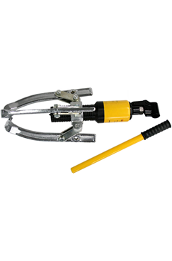 Hydraulic Puller Kit 50 tonne