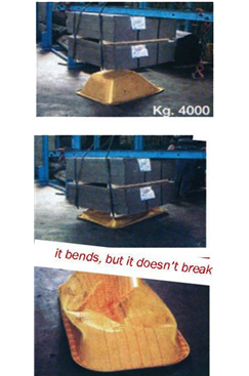 Imer 200kg Liftable Wheelbarrow