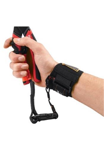 Ergodyne SQUIDS 3192 1.4kg Wrist Lanyard Tethering Kit