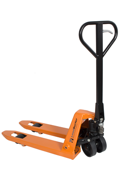 Mini Pallet Truck 2.5 tonne 540mm x 950mm