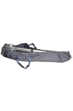 Abtech Safety T07 Tripod Carry Bag