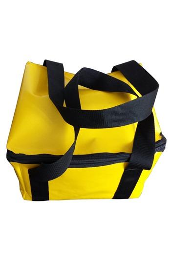 Abtech Safety TORQBAG Carry Bag