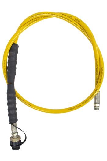 ActionRam 3mtr High Pressure Hydraulic Hose
