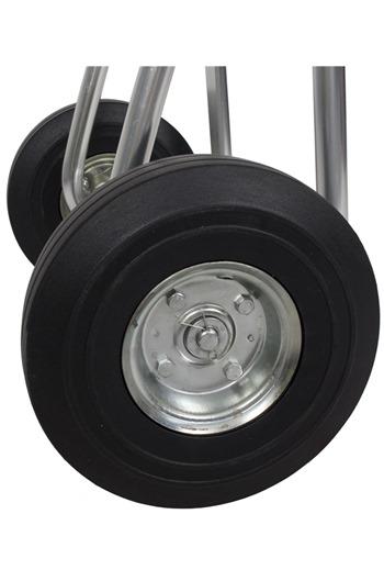 Aluminium Sack Truck 150kg Capacity