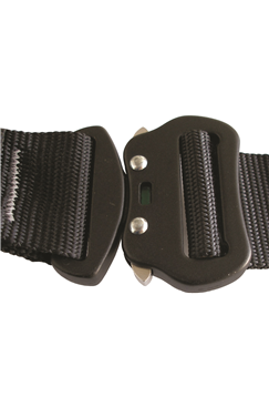 G-Force P90QR Rope Access Harness with Quick Release Buckles